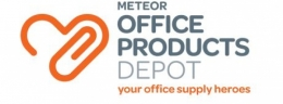 Meteor Office Products Depot